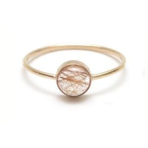 Favor Jewelry